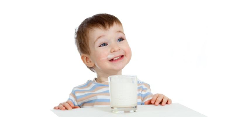 thực đơn cho bé 10 tháng tuổi mạnh khỏe