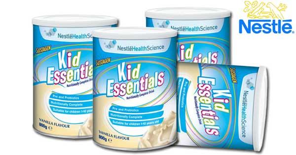 sua-kid-essentials-nestle-800g-cho-tre-bieng-an